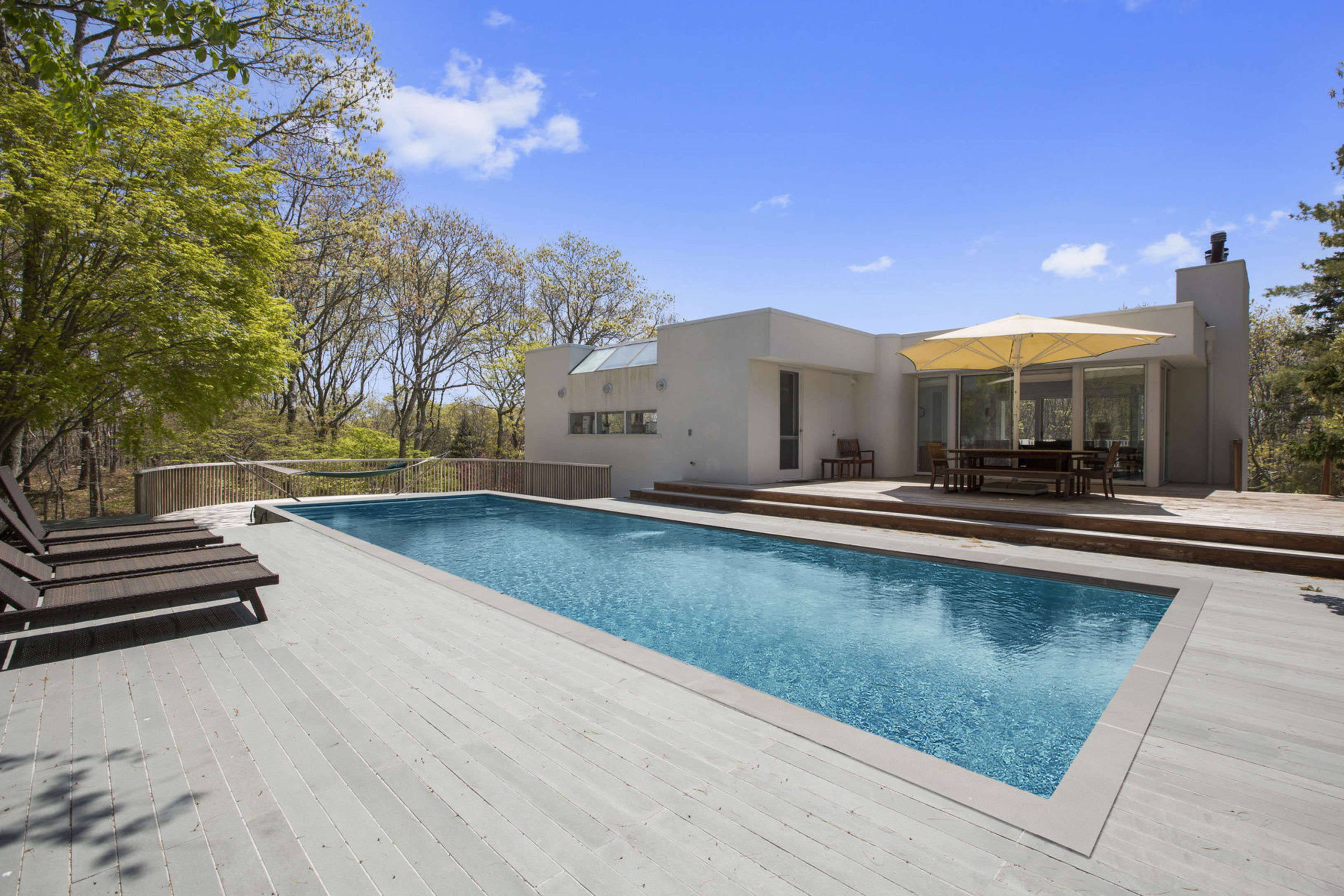 Property in Water Mill | Out East