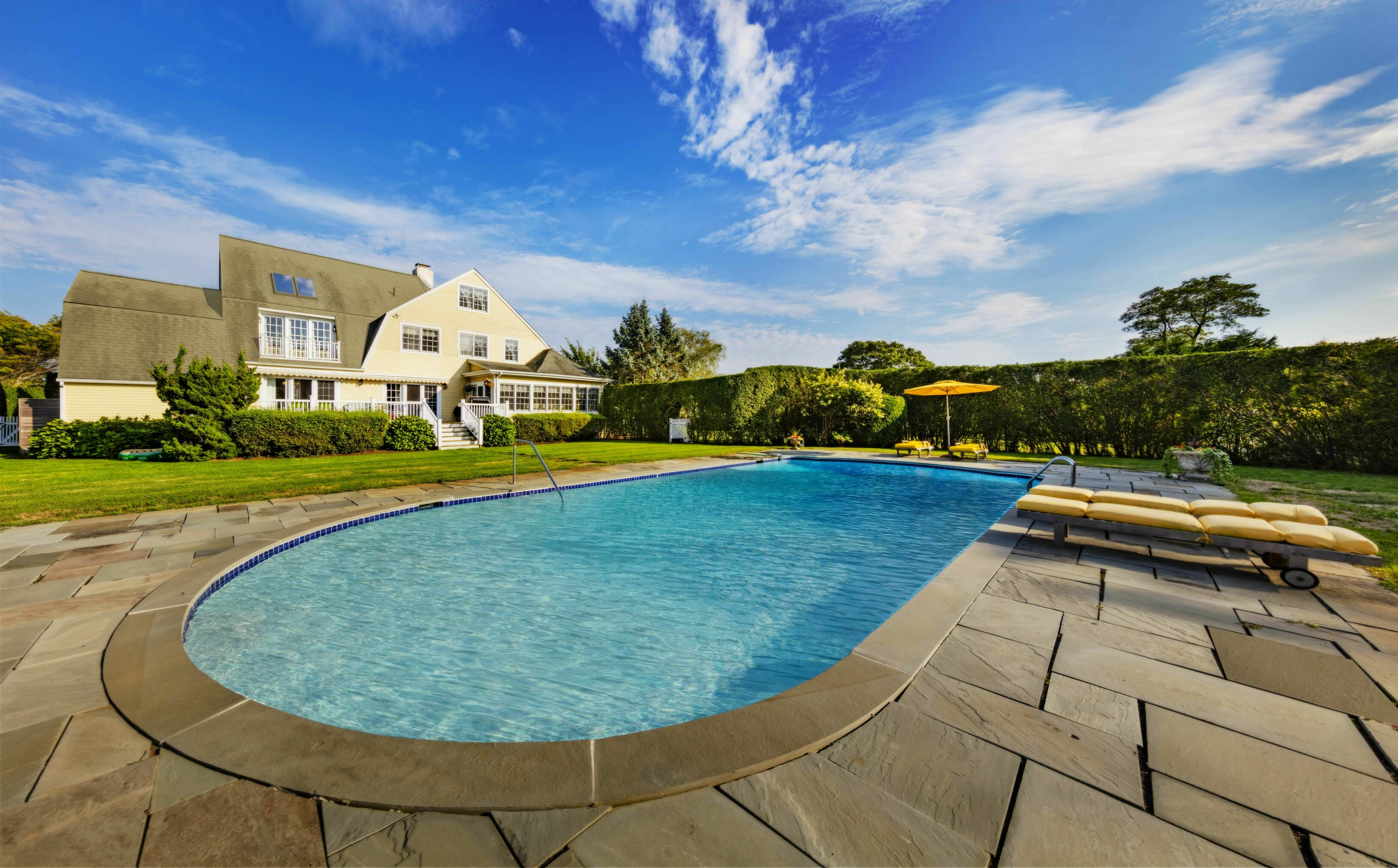 245 Oneck Ln - Westhampton Beach South, New York
