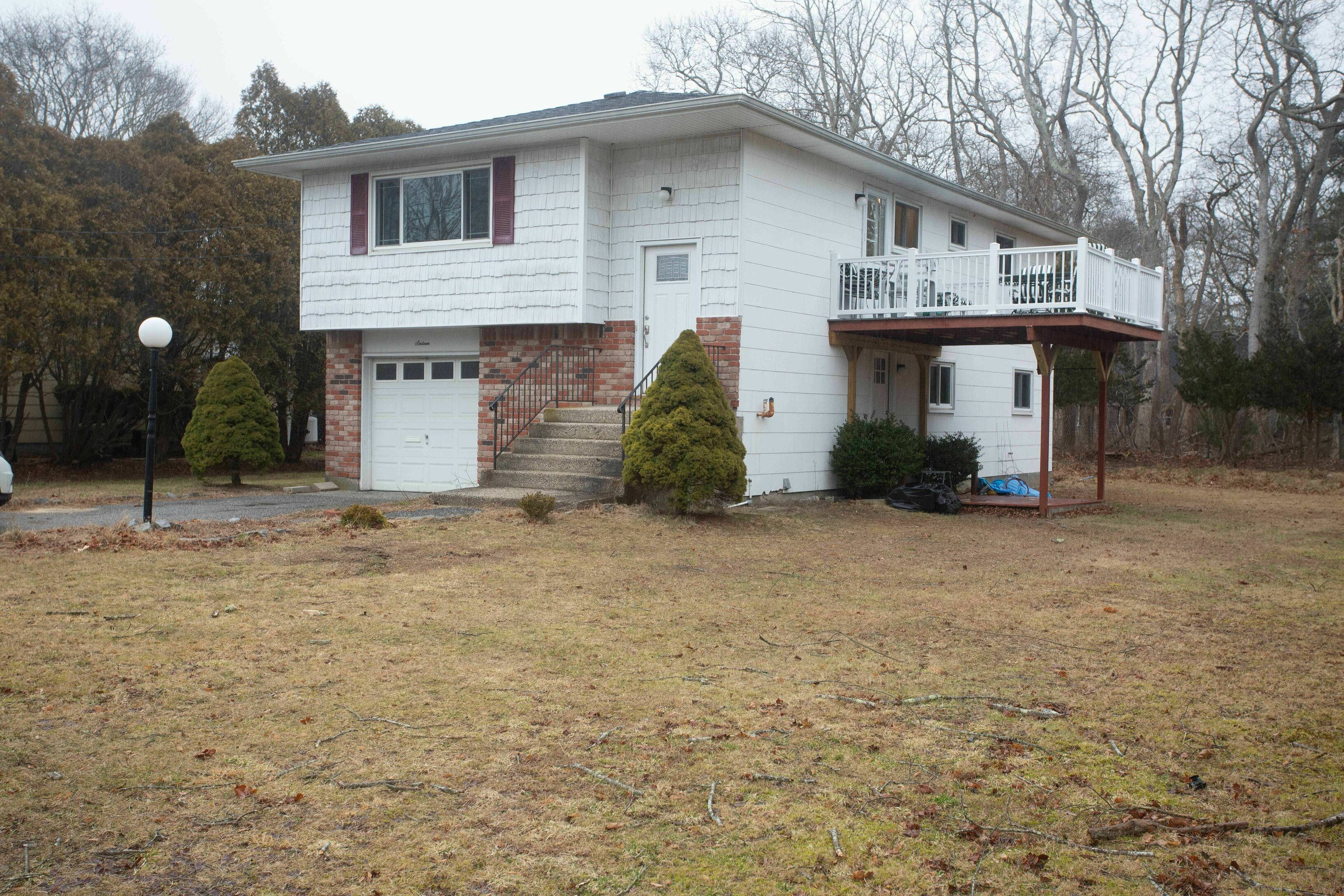 17 Debbie Ln - Westhampton Beach South, New York