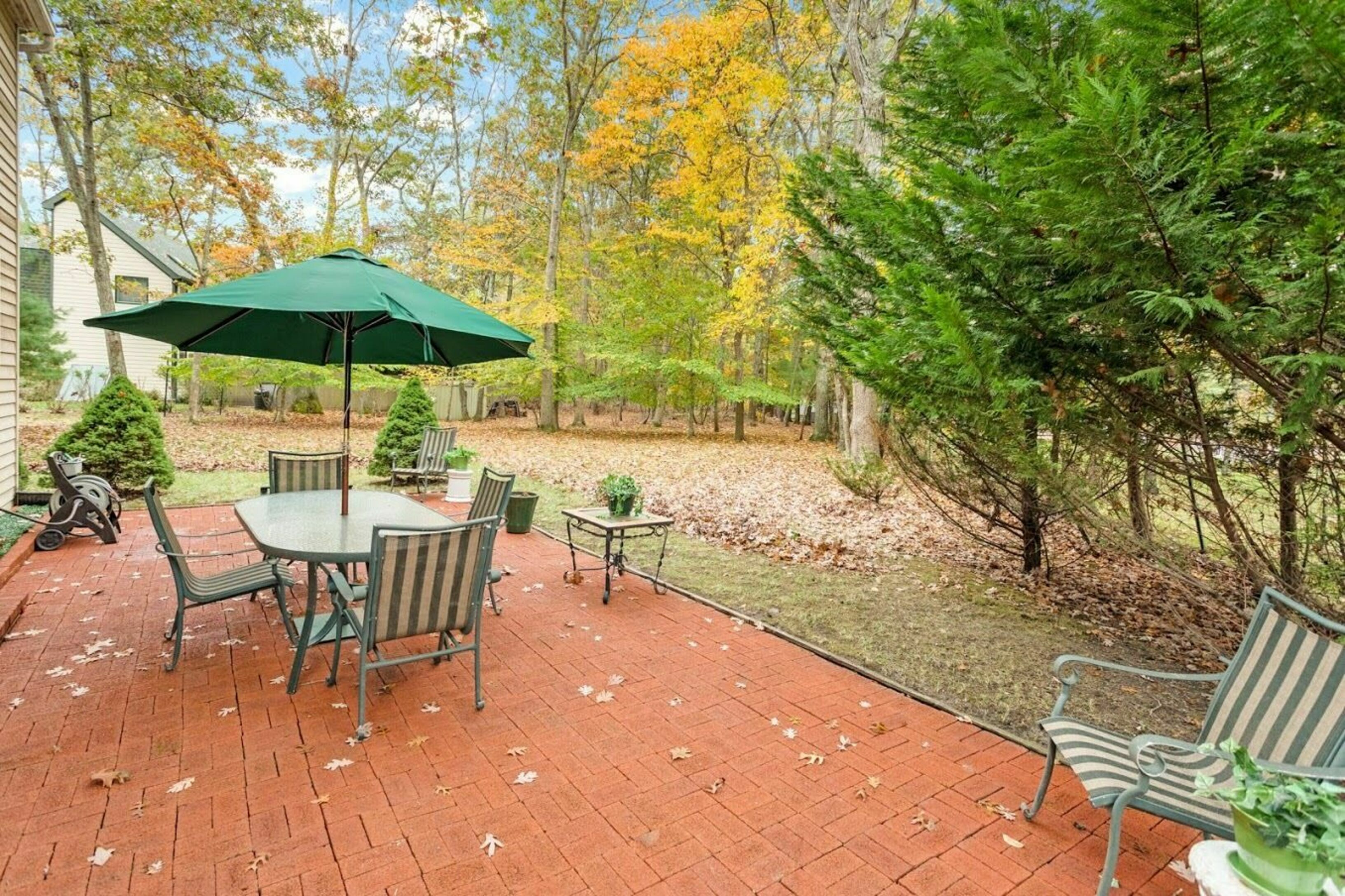 202 Big Fresh Pond Rd in Southampton | Out East